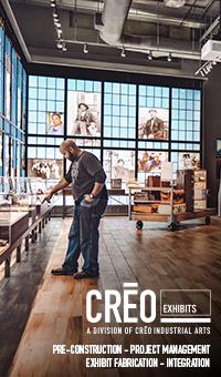 CREO Website Ad.png