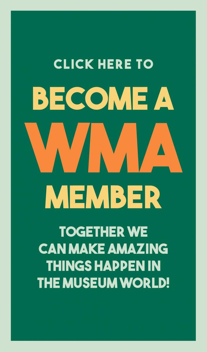WMA_Membership_Advert-01.jpg