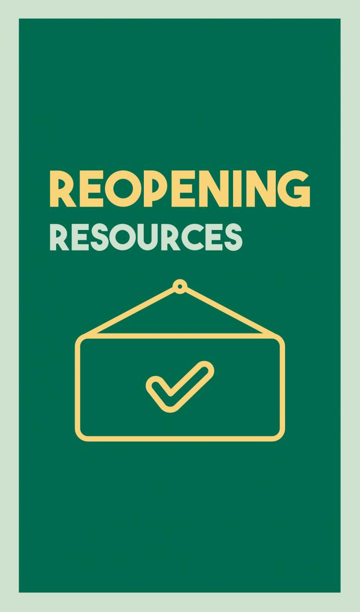 WMA_COVID_Resources_Advert-WEB.jpg