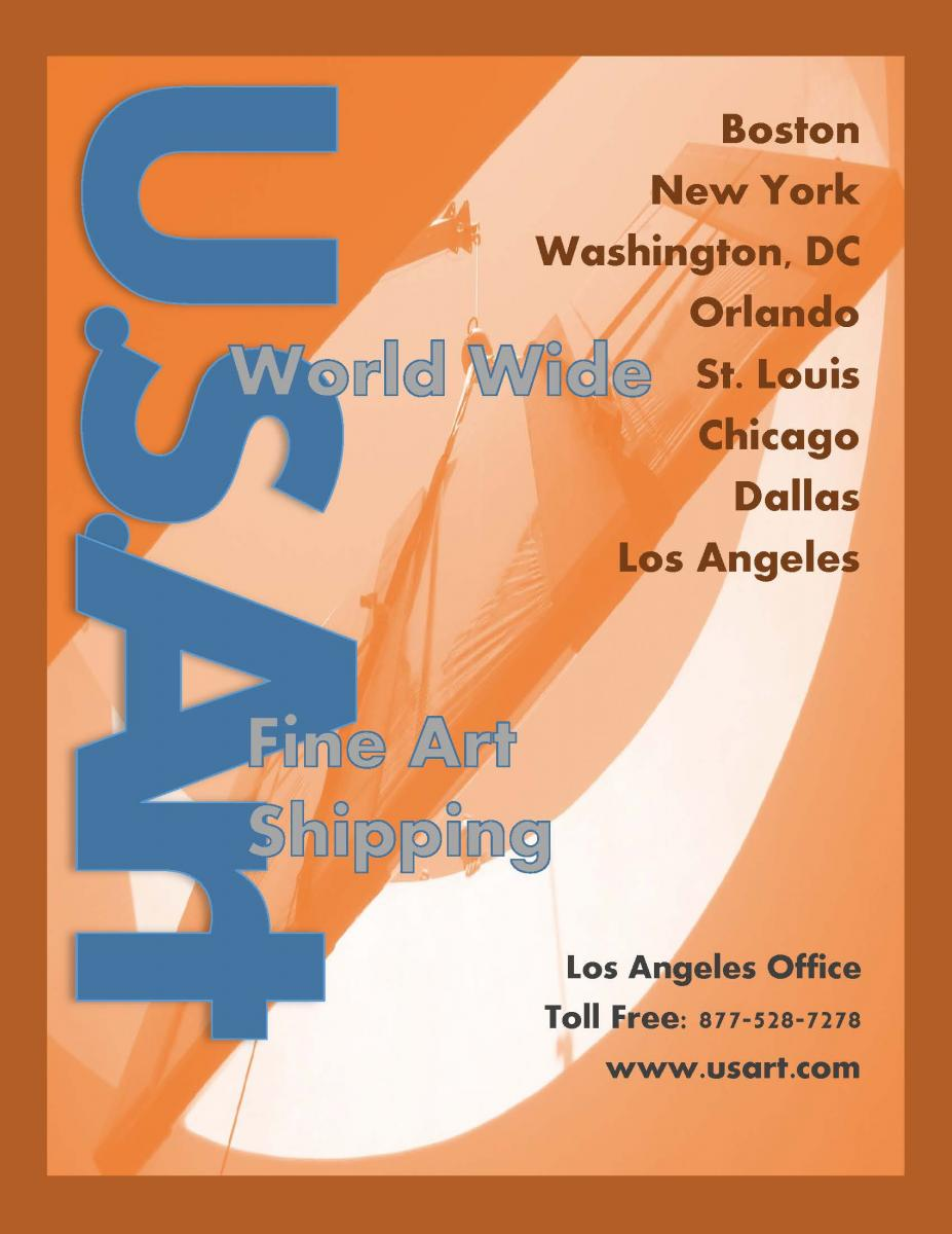USACO Advert.jpg