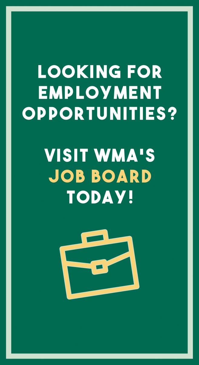 WMA_JobBoard_Advert_WEB.jpg