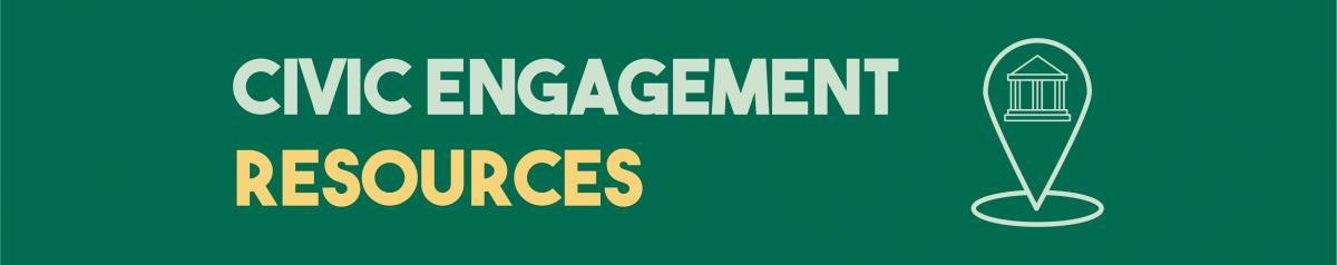CivicEngagement_Banner2021_Self-Care Banner.jpg