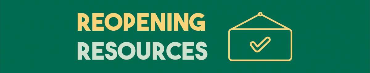 ReopeningResources_Banner2021_Self-Care Banner.jpg