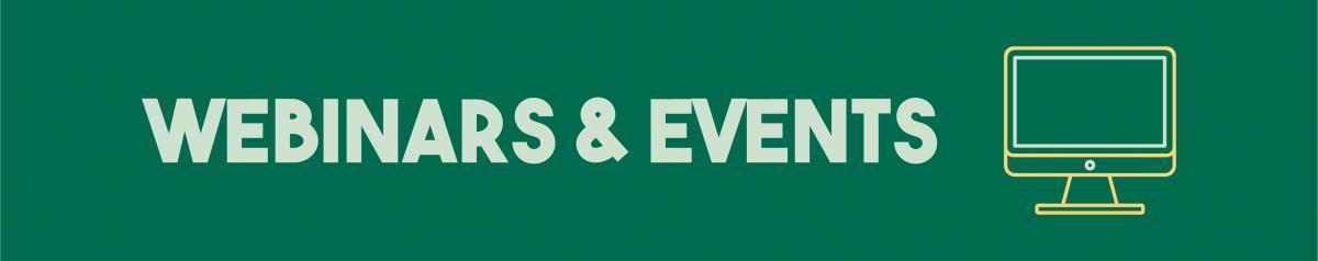Webinars&Events_Banner_2021_Self-Care Banner.jpg