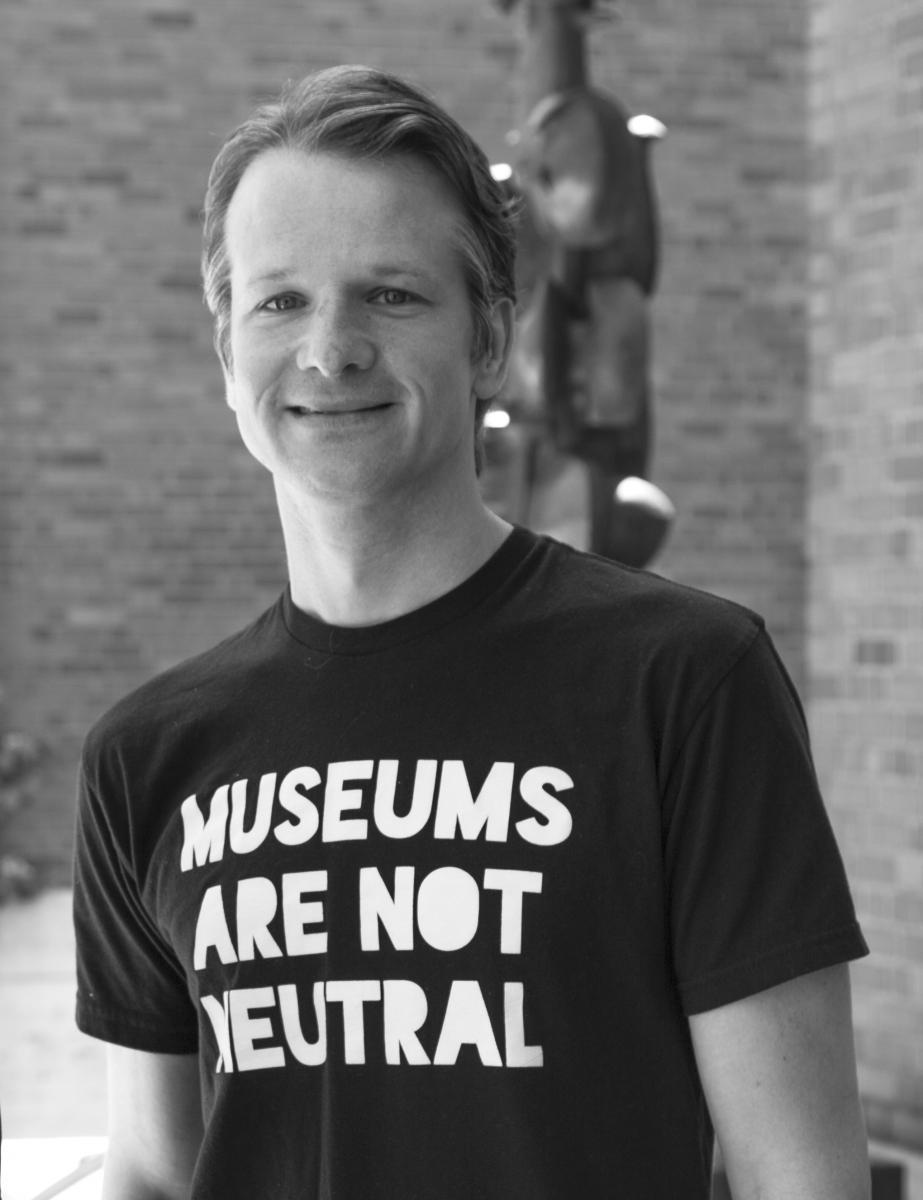 Murawski-MuseumsAreNotNeutral.jpg