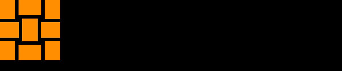 CatalogIt Aug logo.png