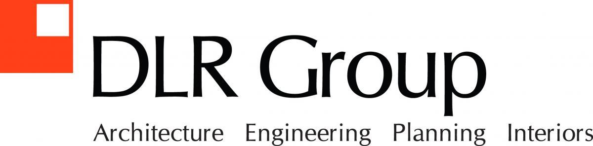 DLR Group Logo_services listed copy.jpg