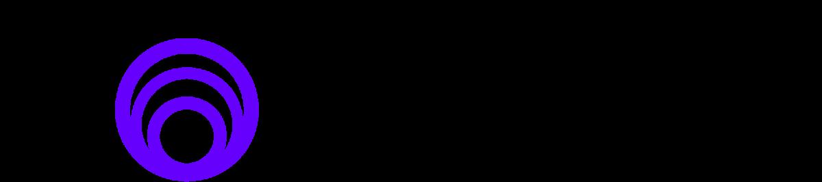 Large Logo Black.png