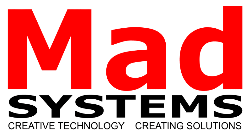 Madsys-tech-logo-on-transparent.png