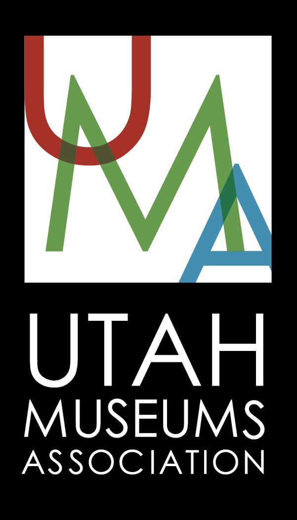 UMA logo portrait.png