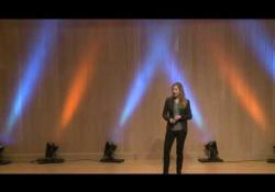 Embedded thumbnail for WestMusings 2013: Colleen Dilenschneider
